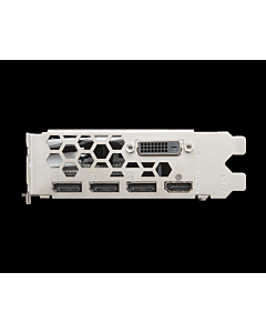 Placa video MSI Radeon RX 570, ARMOR OC, 8GB GDDR5, 256-bit