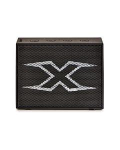 Boxa portabila Bluetooth Vakoss X-ZERO X-S1828BK, 3W, negru