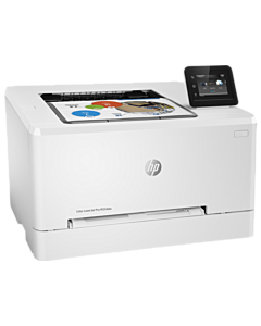 Imprimanta HP LaserJet Pro 200 Color M254dw