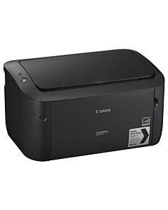Canon Lbp6030b Mono Laser Printer Bundle