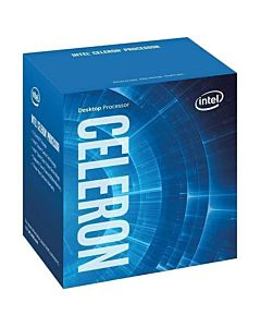 Procesor Intel Celeron® Coffee Lake G4900, 3.10Ghz, 2MB, Socket LGA1151