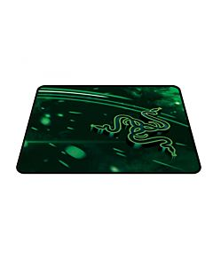 Mousepad gaming Razer Goliathus Speed Cosmic Large