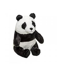 Plus Urs Panda, 15 Cm
