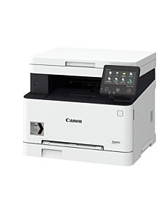 Canon Mf641cw A4 Color Laser Mfp