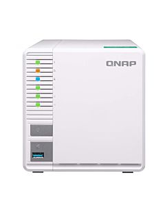 Network Attached Storage Qnap TS-328 2GB