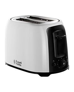 Toaster Russell Hobbs 25210-56 My Breakfast, black-white