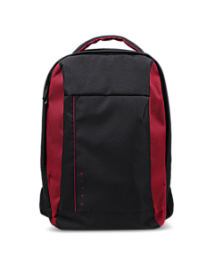 Acer Nitro Gaming Backpack (retail)
