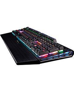 Tastatura mecanica Sandberg FireStorm, UK