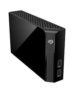 HDD extern Seagate Backup Plus HUB 10TB, USB 3.0