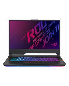 Laptop Gaming Asus ROG Strix SCAR III Intel Core Coffee Lake i7-9750H 512GB SSD 8GB GeForce GTX 1660 Ti 6GB FullHD 144Hz