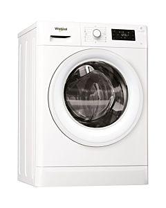 Masina De Spalat Whirlpool FWSG71253W
