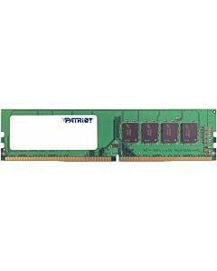 Memorie Patriot Signature DDR4 16GB 2666MHz CL19 UDIMM