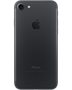 Apple iPhone 7 32GB Negru