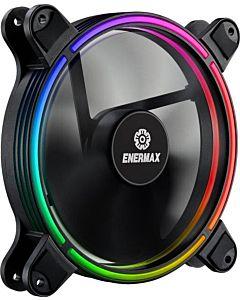 Enermax Cooler T.B. RGB Expansion Unit 14 cm x 14 cm x 2,5 cm