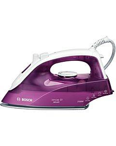 Fier de calcat Bosch TDA2630, violet