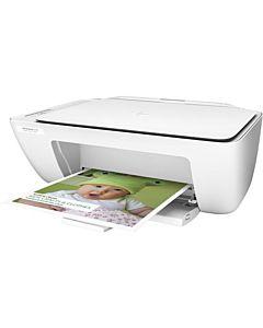Multifunctional HP Deskjet 2130 All-in-One, A4