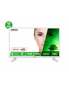 Televizor LED Smart Horizon, 109 cm, 43HL7331F, Full HD