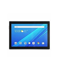 """Tableta Lenovo TAB 4TB-X304F, 10.1"""", Quad Core 1.4 GHz, 2GB, 16GB, Black"""