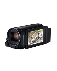 Camera Video Canon LEGRIA HFR806, Full HD,Black