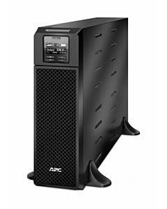 APC Smart-UPS SRT online dubla-conversie 3000VA / 2700W 8conectori