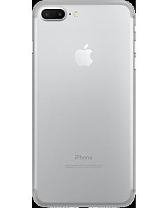Apple iPhone 7 Plus 128GB Argintiu