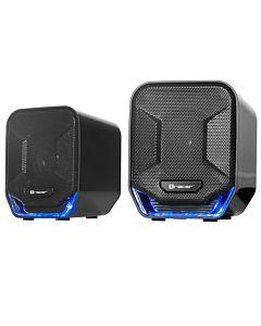 Speakers TRACER 2.0 Jupiter USB