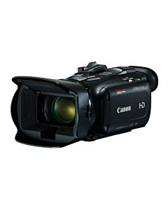 Video Camera Canon Hf-g26