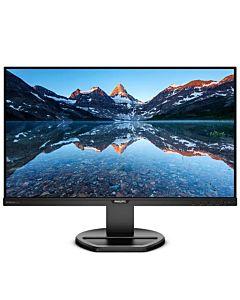 Monitor Philips 252B9/00 25'', panel IPS, WUXGA, D-Sub/DVI-D/DP/HDMI