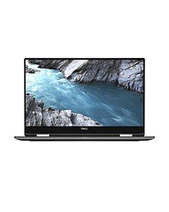 """Ultrabook Dell XPS 9575 2-in-1, 15.6"""" 4K Ultra HD IPS, I7-8705g, 16G, 512G SSD, Radeon Rx 870, Windows 10 Pro"""
