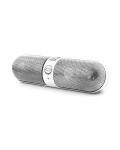 ESPERANZA EP118WS Difuzor Bluetooth cu radio FM incorporat