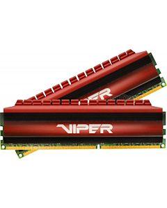 Kit Memorie Patriot Viper 4 2x8GB DDR4 3200MHz CL16 Dual Channel