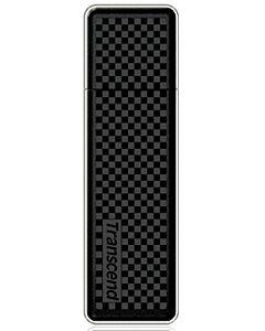 Transcend - stick USB Jetflash 780 8GB USB 3.0  Dual Channel