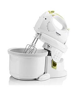 Mixer ZELMER - ZHM0861L (381.61) Lime