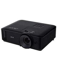 Videoproiector Acer X118AH, SVGA, 3600 lumeni, HDMI, Negru