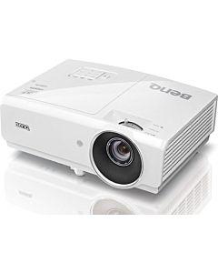 Videoproiector BenQ MH750 1080p 4500 lumeni