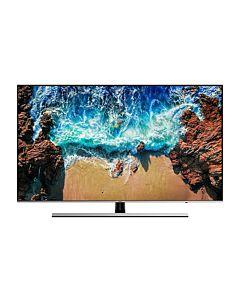 "Televizor LED Smart Samsung UE75NU8002TXXH, 75"", UHD 4K"