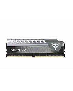 Memorie Patriot Viper Elite Gray 4GB DDR4 2133MHz CL14 1.2v