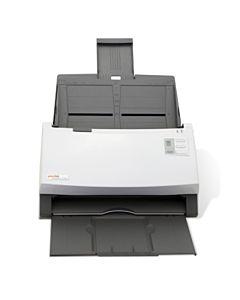 Scanner Plustek SmartOffice PS406U