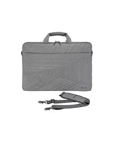 Geanta Asus Artemis BC250 laptop 16 inch Gri