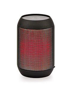 X-ZERO Bluetooth vorbitor fara fir X-S1835BK 3W, decorarii colorate