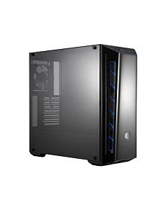 Carcasa PC Cooler Master MasterBox MB520
