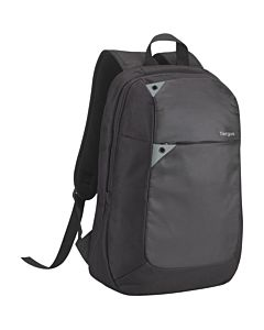 "Rucsac Laptop Targus Intellect, 15.6"", Black"