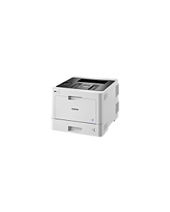 Brother HL-L8260CDW Imprimanta laser color A4, duplex, retea, wireless