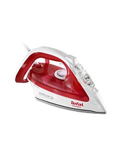 Iron Tefal FV3962