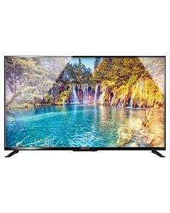 Televizor Sencor SLE 43F14TCS