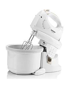 Mixer Zelmer ZHM0861I (381.61 ivory)