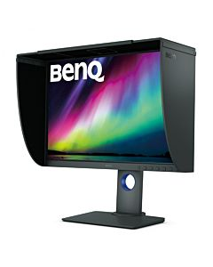 Protectie ecran Benq SH240, pentru SW240