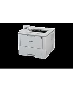 Brother HL-L6400DW Imprimanta mono laser A4, duplex, retea, wireless, WI-FI direct