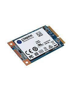 SSD Kingston SSDNow UV500 240GB SATA-III mSATA