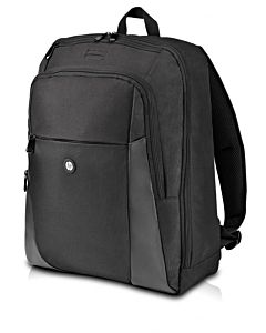 "Rucsac Laptop HP Business Essential, 15.6"", Black"